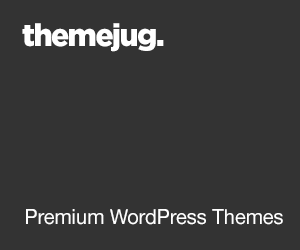 ThemeJug.com - Premium WordPress Themes