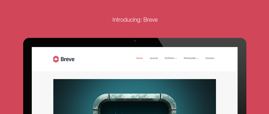 breve-header-blog-post1