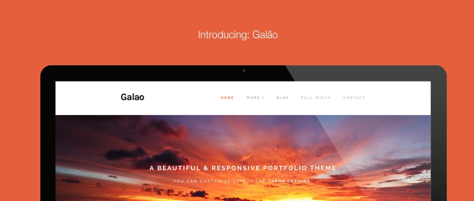 galao-header-blog-post-940x400