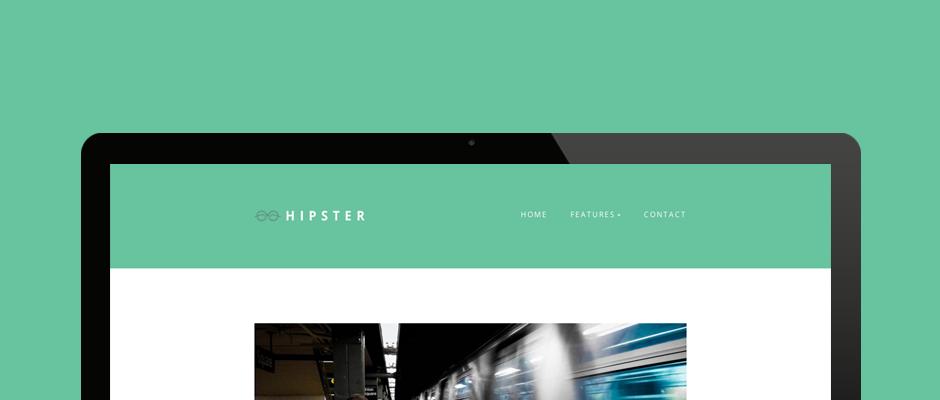 hipster-spring-header-blog-post-940x400